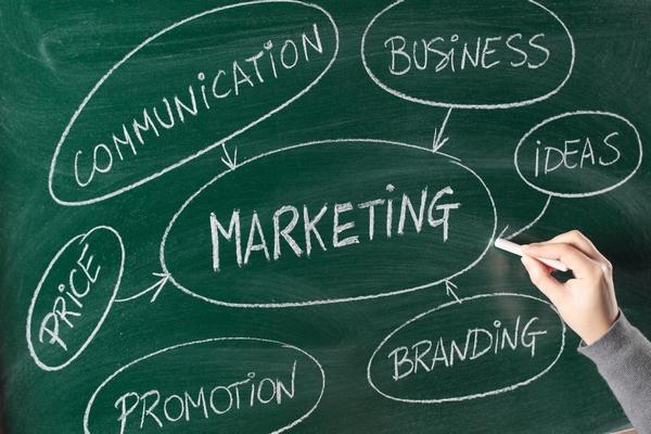 Resultado de imagem para marketing 1.0